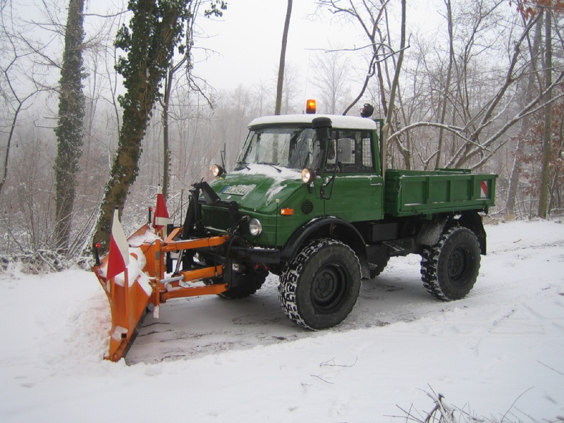 photos unimog chasse neige 1583_a10