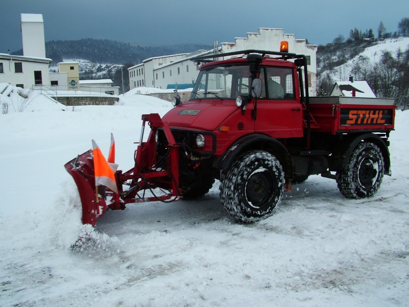 photos unimog chasse neige 3814_a10