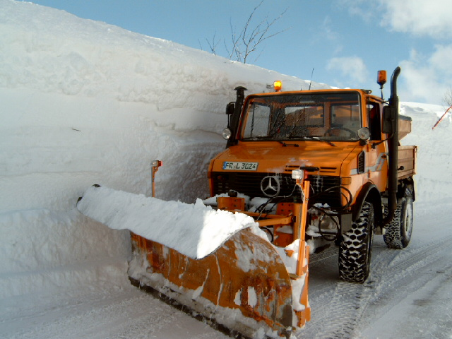 photos unimog chasse neige 5739_a10