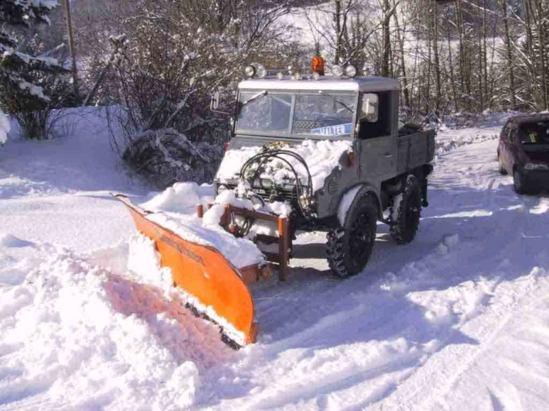 photos unimog chasse neige Img_0010