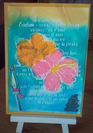Disney Cards {La Confiserie des trois Fées} - Page 6 Carte10