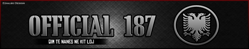 187 World