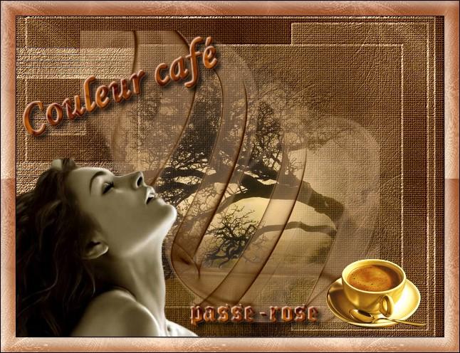 Couleur Café Couleu10