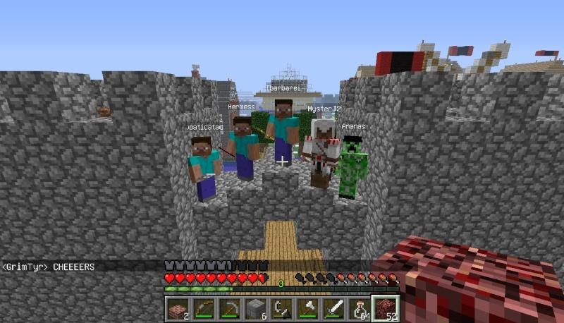 Minecraft Vrac 2012-010