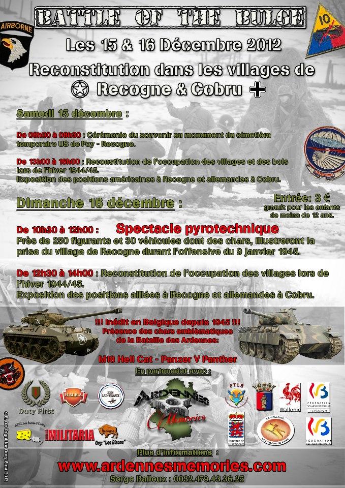 bastogne 2012 53043610