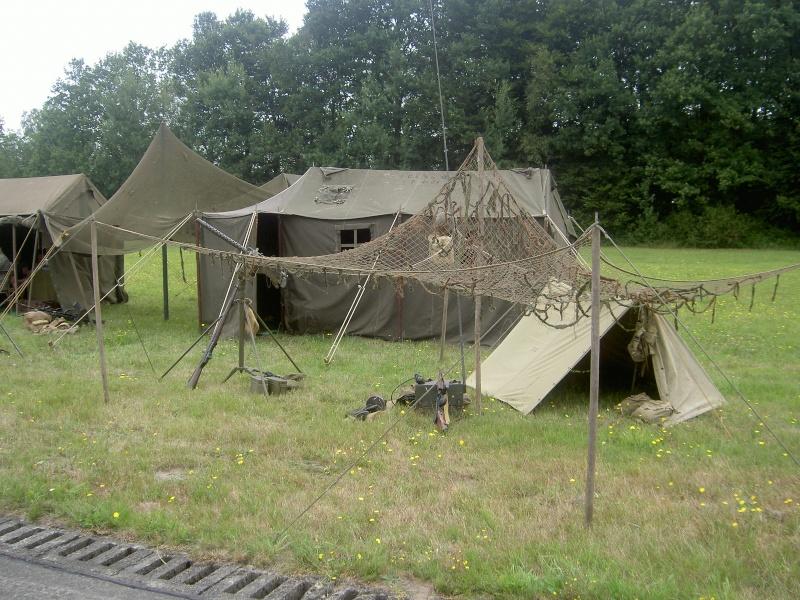URSEL.. CAMPS ET BOURSE MILITARIA Photo_18