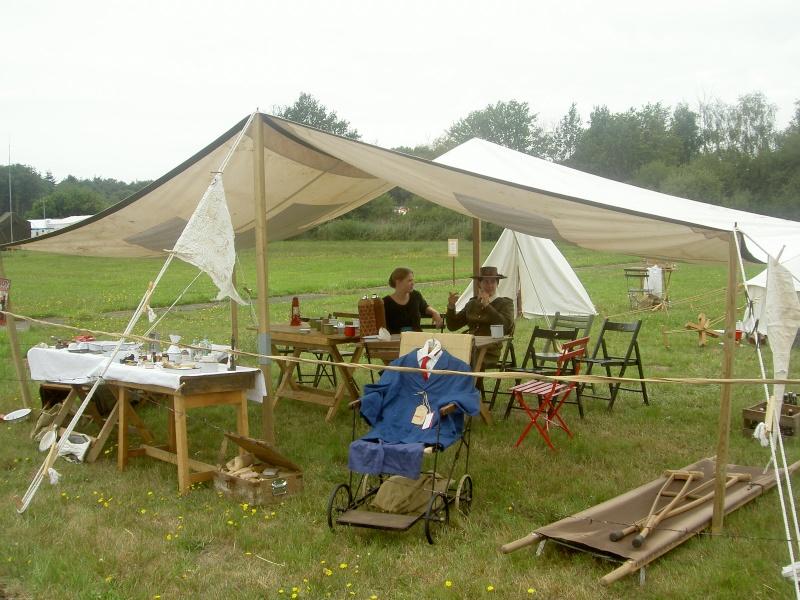 URSEL.. CAMPS ET BOURSE MILITARIA Photo_22