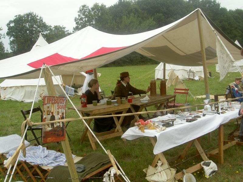 URSEL.. CAMPS ET BOURSE MILITARIA Photo_24