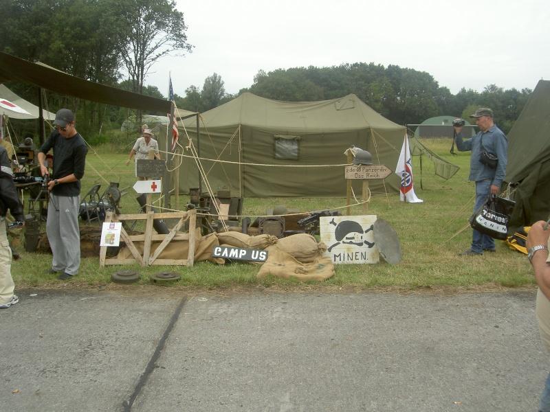 URSEL.. CAMPS ET BOURSE MILITARIA Photo_42