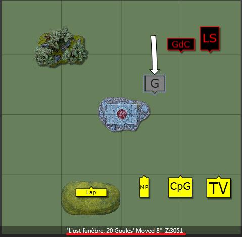 Battle Chronicler [tutoriel] L_ost_13