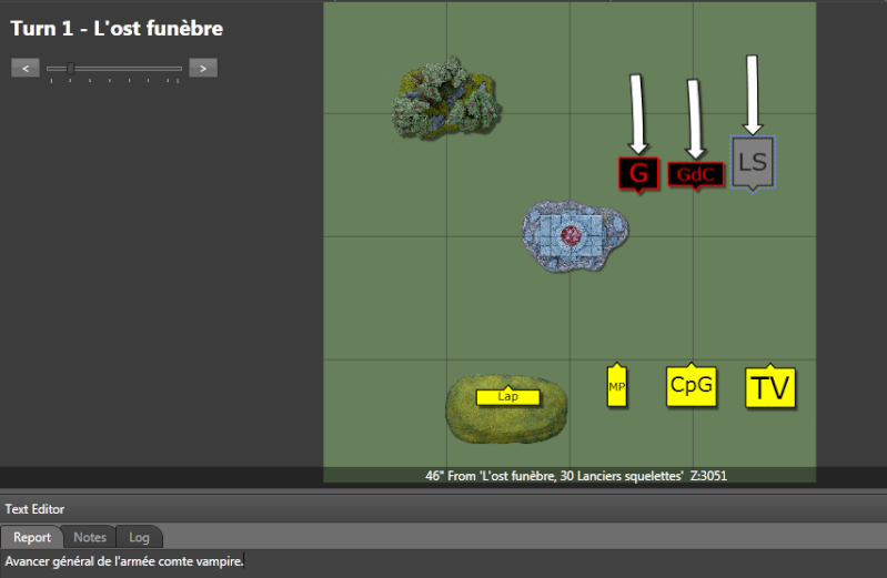 Battle Chronicler [tutoriel] L_ost_14