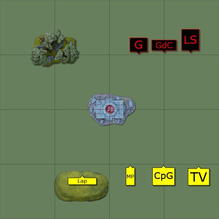 Battle Chronicler [tutoriel] Tr_map10
