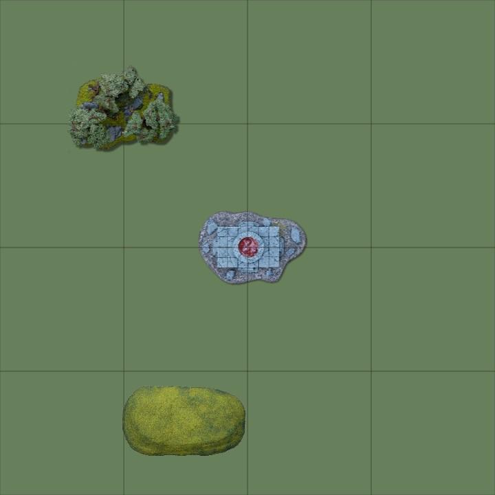 Battle Chronicler [tutoriel] Tr_ter10