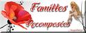 Bonjour Logo_f10