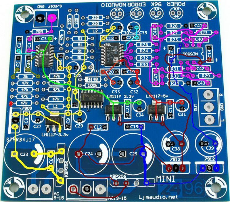 Dac Mini 2496 [AK4393 - AK4396] - Pagina 6 Mini_210