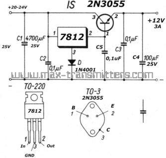 Cavo USB con alimentazione esterna Help Me !!!! - Pagina 2 Usm310
