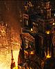 Heroes Of Olympus ™ Hades10