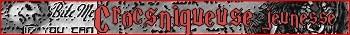 Rage de Dents, Maeve Regan tome 1  Crocsn25
