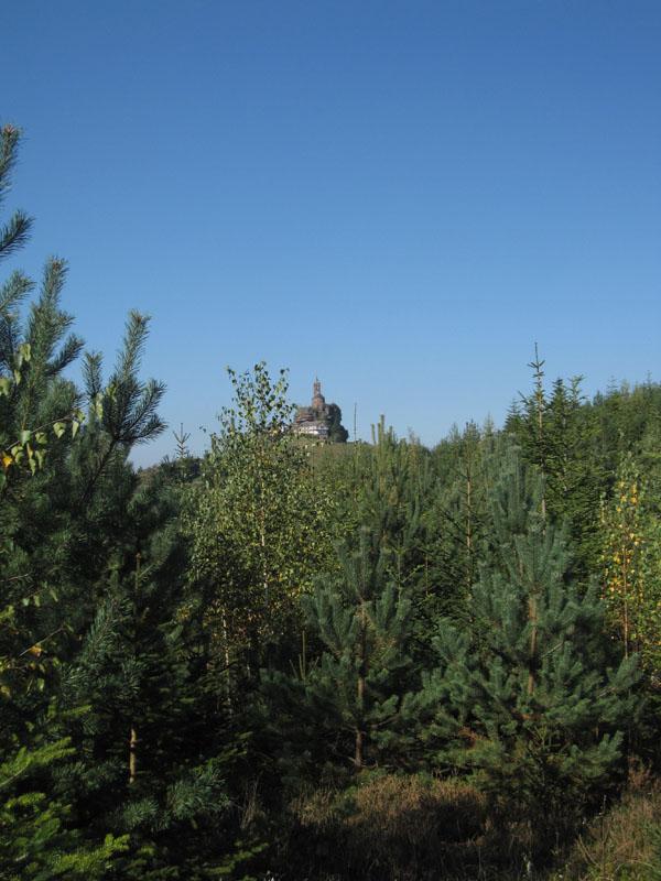VTT en Vosges du Nord Img_0158