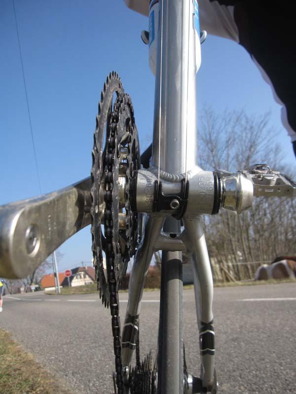 Le diabète du vélo Img_0496