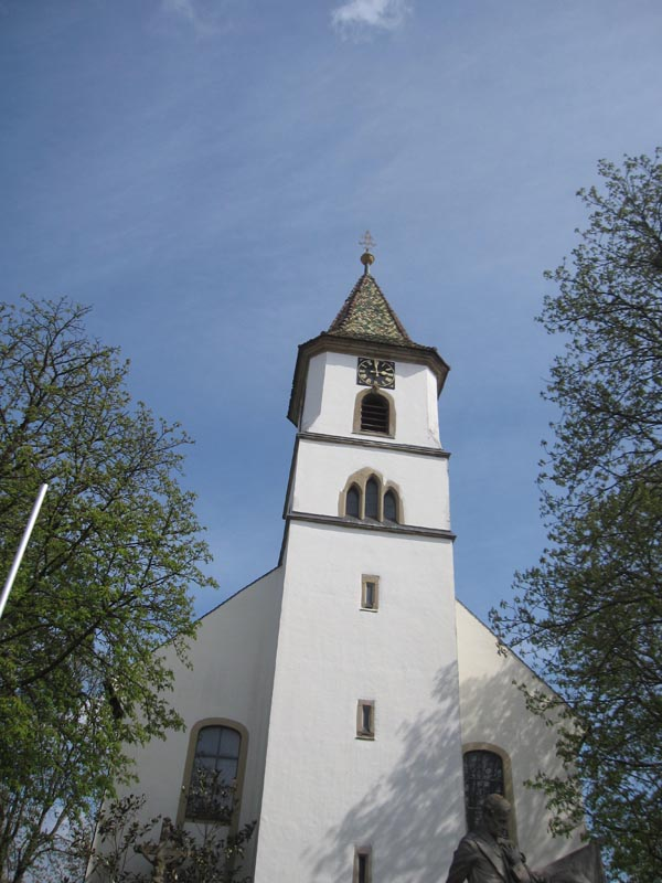 Sortie du 7 avril à Britzingen, Badenweiler, Feldberg, Auggen Img_0580