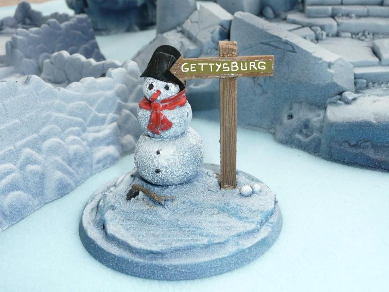 Campagne Gettysburg été 2011 - intro Copie_10