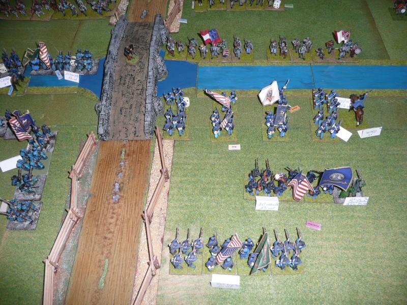 Bataille de Resaca, mai 1864 P1050612