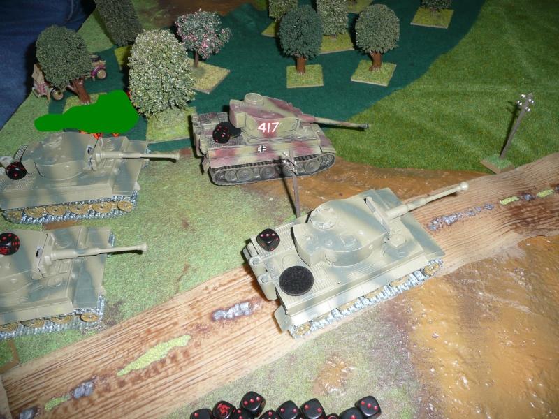 Stoutmont, Ardennes 19 décembre 1944 P1060719
