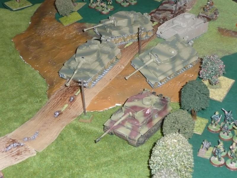 Stoutmont, Ardennes 19 décembre 1944 P1060722