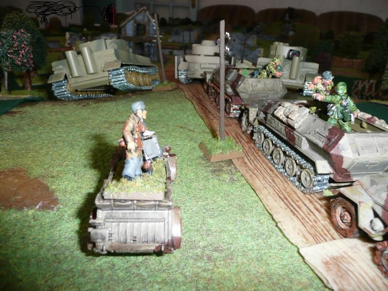 Stoutmont, Ardennes 19 décembre 1944 P1060723