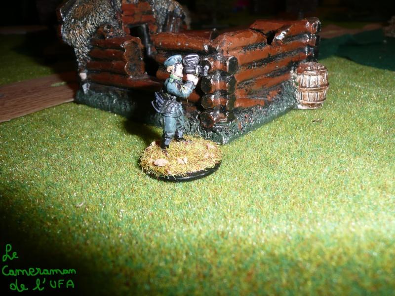 vampire allemand contre chasseur de vampire anglais P1060829