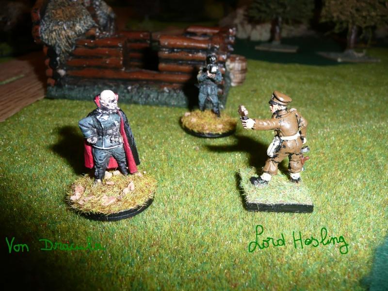 vampire allemand contre chasseur de vampire anglais P1060833