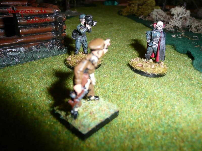 vampire allemand contre chasseur de vampire anglais P1060834