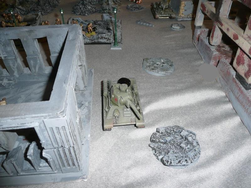 Les usines de Stalingrad 2e P1070711