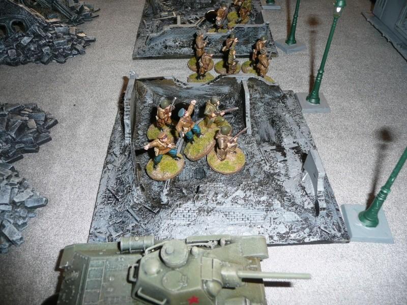 Les usines de Stalingrad 2e P1070712