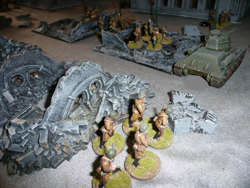 Les usines de Stalingrad 2e P1070713