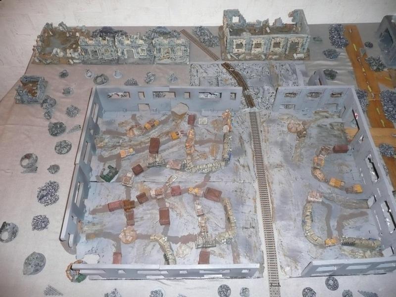 Les usines de Stalingrad 2e P1070720