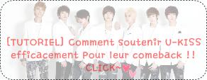 :♥: U-KISS FRANCE :♥: 00011110