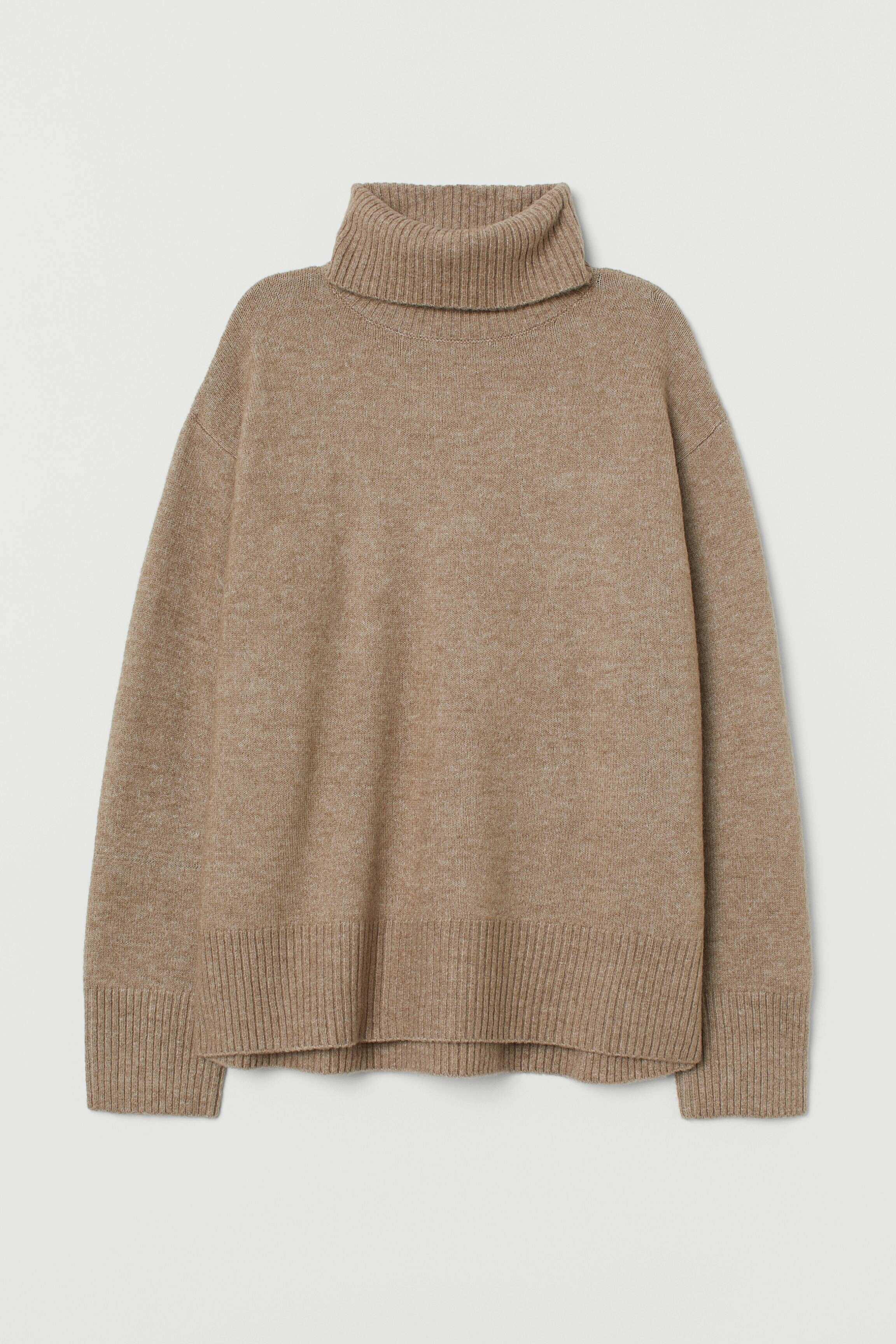 [Terminé]Shopping à l'improviste [PV Lizzy]  Hmgoep10