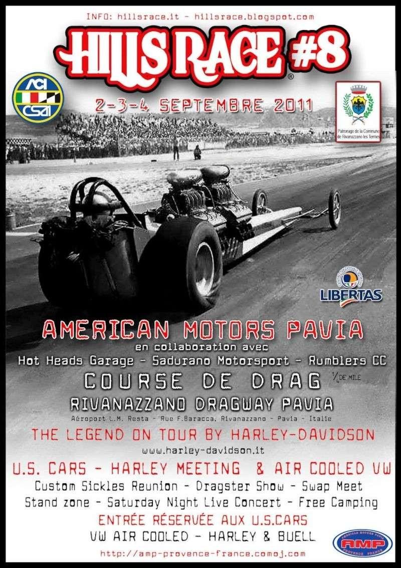 HILLS RACE 2011 2 3 & 4 septembre 2011 Hillsr10