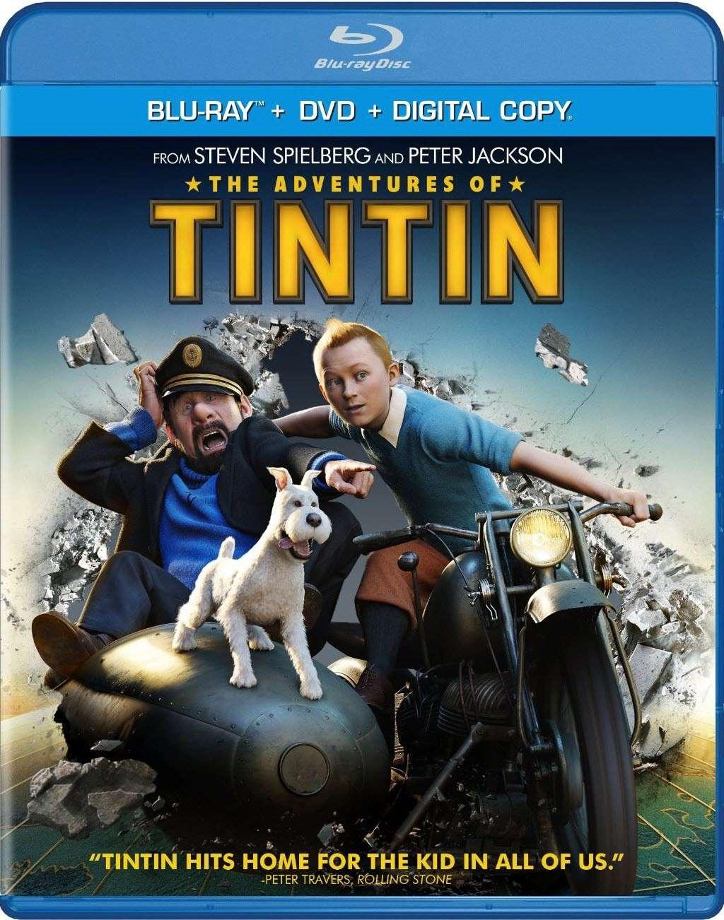 تحميل فيلم الأنيميشن The Adventures of Tintin (2011) [DVD-FULL] 4.37 GB 91f32z10