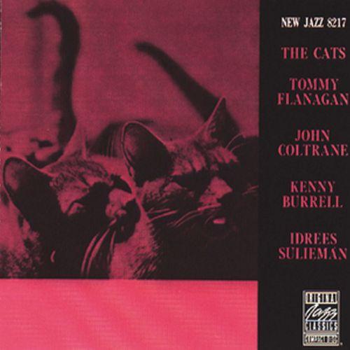 <Los 250 discos de jazz que debes escuchar> 4. The Trumpet Summit Meets the Oscar Peterson Big 4 - Página 4 135