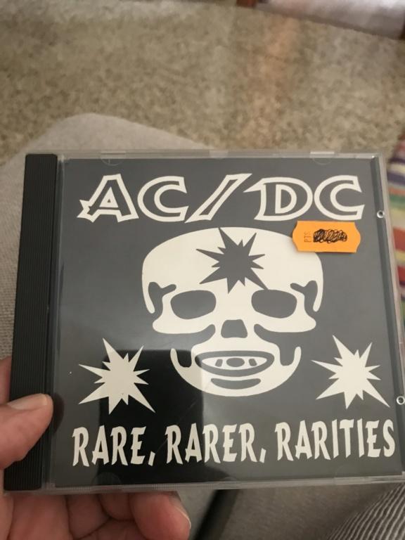 NO FELIPING: los discos de AC/DC de peor a mejor - Página 12 16df6c10