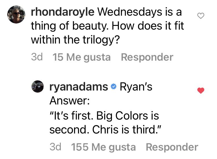 Ryan Adams - Página 13 B6f12e10