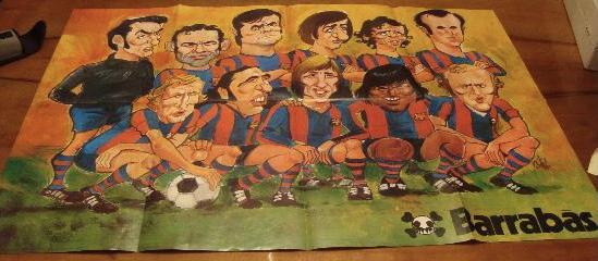 Final de copa Barça vs Athletic - Página 8 Ed0cdf10