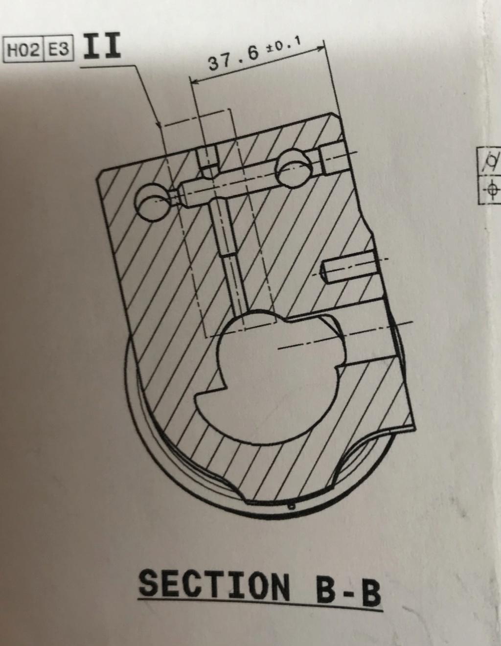 Cosas con cara: el idio-tópic. - Página 20 F8e50210