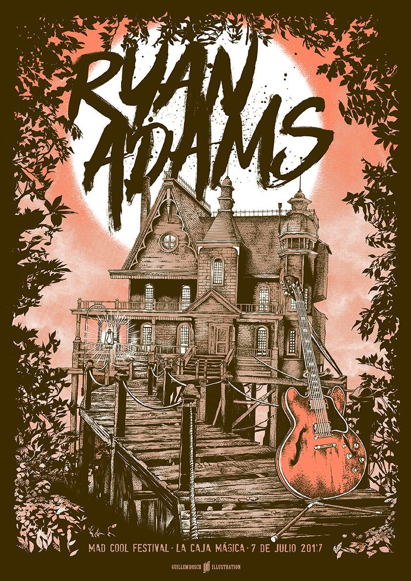 Ryan Adams - Página 3 Guille10