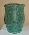 deco? vase Dscf0328