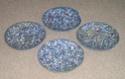 Dartington Pottery - Page 2 Plates10