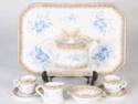 Teapot  Gallery Teaset11